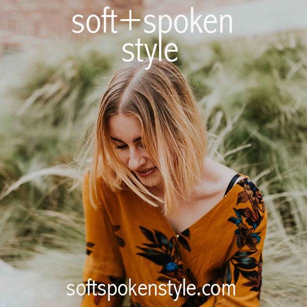 softspoken1.jpg