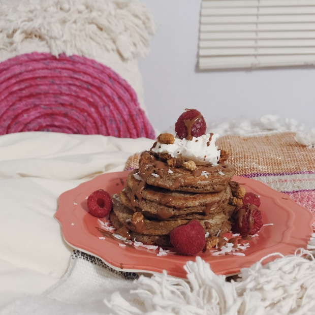 pancake queen.JPG